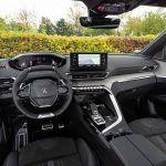 Novo Peugeot 3008 2021 (16)