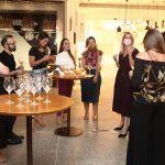 Paroma Wine Lovers (21)