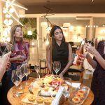 Paroma Wine Lovers (31)
