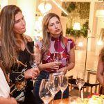 Paroma Wine Lovers (33)