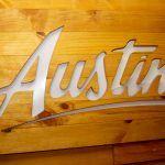Reabertura Austin (2)