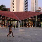 Reinauguração Da Loja CEART   Praça Luiza Távora 18