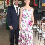 Ricardo Marreiro Filho E Victoria Lacerda (1)