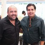 Ricardo Trajano E Naldinho Sales (1)