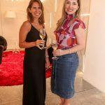Sabrina Costa E Natalia Magalhães (1)