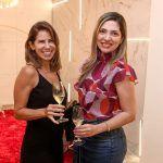 Sabrina Costa E Natalia Magalhães (3)