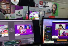 Sana Online 4