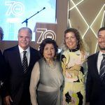 Stella Rolim, Pio Rodrigues, Edyr, Ticiana E Guilherme Rolim (2)