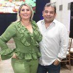 Adriana E Erick Girão (3)