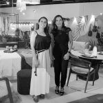 Aline Moura E Ana Paula Saboia