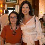 Ana Lucia E Priscila Rocha (3)