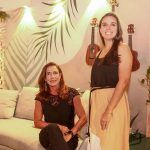 Ana Paula Saboia E Aline Moura (1)