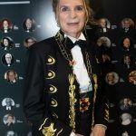 Anya Ribeiro (4)