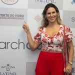 Apoliana Andrade