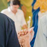 Batizado Stela Cabral (107)