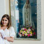 Batizado Stela Cabral (111)