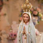 Batizado Stela Cabral (129)
