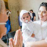 Batizado Stela Cabral (20)