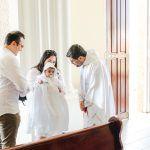 Batizado Stela Cabral (23)