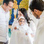 Batizado Stela Cabral (27)