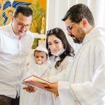 Batizado Stela Cabral (31)