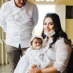 Batizado Stela Cabral (35)