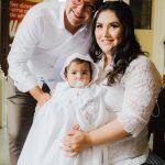 Batizado Stela Cabral (36)