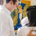 Batizado Stela Cabral (4) 2
