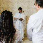 Batizado Stela Cabral (47)
