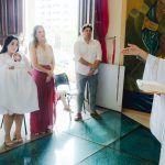 Batizado Stela Cabral (51)