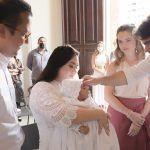 Batizado Stela Cabral (61)