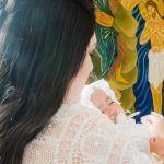 Batizado Stela Cabral (65)