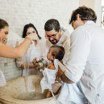 Batizado Stela Cabral (85)