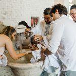 Batizado Stela Cabral (89)