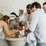 Batizado Stela Cabral (90)