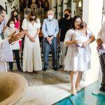 Batizado Stela Cabral (96)