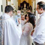 Batizado Stela Cabral (99)