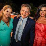 Beth Pinto, Washigton Viana E Patricia Nogueira (3)