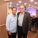 Beto Studart E Ricardo Cvalcante