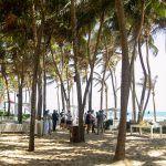 Brunch Nova Atração Beach Park   ToboMusic (7)