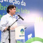 Bruno Girão (4)