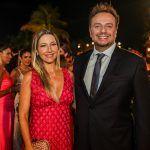 Carmen Rangel E Adriano Nogueira (2)
