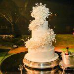 Casamento Manuela E Raphael Rolim (11)