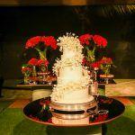 Casamento Manuela E Raphael Rolim (38)