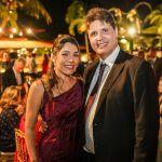 Casamento Manuela E Raphael Rolim (7)