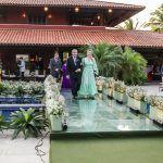 Casamento Raphael Nogueira E Manuela Rolim (1)