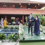 Casamento Raphael Nogueira E Manuela Rolim (11)