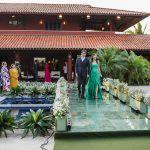 Casamento Raphael Nogueira E Manuela Rolim (12)