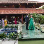 Casamento Raphael Nogueira E Manuela Rolim (13)