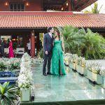 Casamento Raphael Nogueira E Manuela Rolim (14)